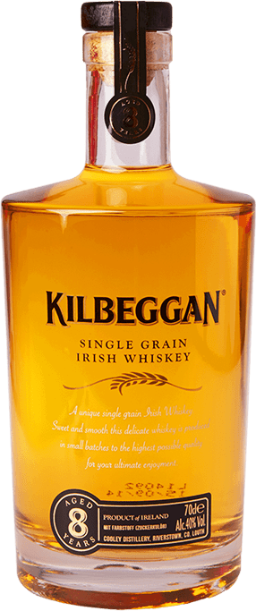 killbeg