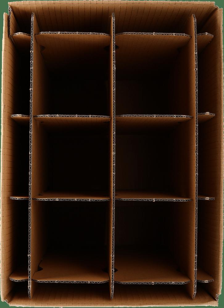 Dom Whisky